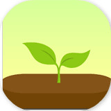 Forest app 3.20.6